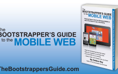 Bootstrappers Guide to the Mobile Web Video