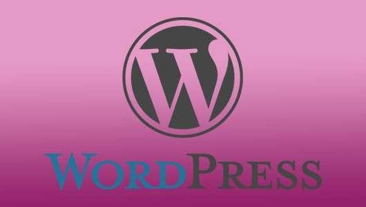 WordPress powered websites at plumbwebsolutions.com