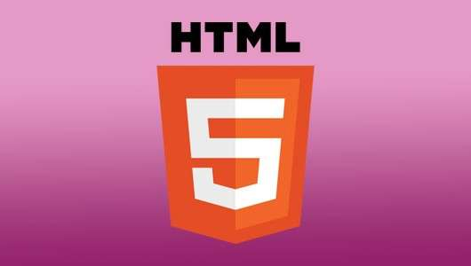 HTML5 Websites at PlumbWebSolutions.com