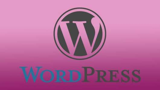 WordPress powered websites at PlumbWebSolutions.com
