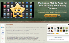 How to Market Mobile Apps